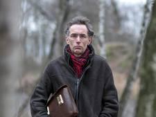 Historicus Bak:'Grootseminarie Haaren moet nationaal museum worden'