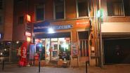Nachtwinkels in Ternat mogen dan toch opnieuw alcohol verkopen