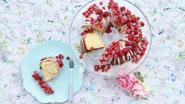 Zin in een stukje taart? Hartig of zoet, wij hebben een paar heerlijke receptjes
