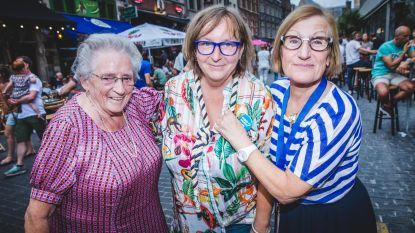Gezocht: fiere vrouwen voor Stroppenstoet