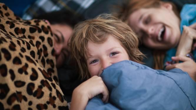 Is het slecht om windjes in te houden? En word je écht sneller ziek van de kou? Experts doorprikken 11 gezondheidsmythes