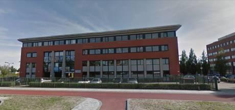 Noodopvang voor kleine groep leerlingen in Bossche Vakschool