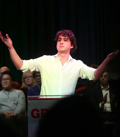 GroenLinks gaat op jacht naar lager opgeleide kiezer