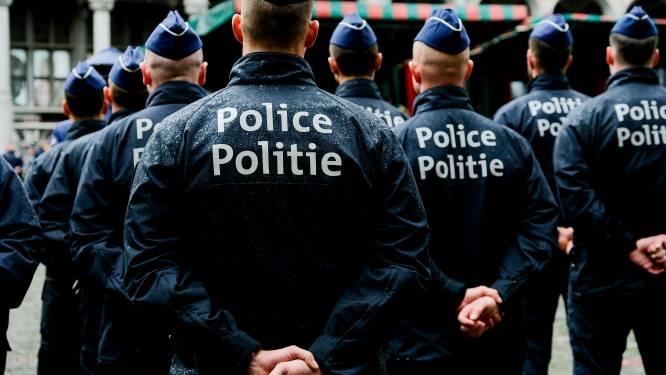 Brusselse PS spreekt Verlinden aan over racistische politievideo