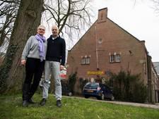 Genoeg geld voor redding Atelier Winterdijk30b. 'We zijn erg dankbaar voor het vertrouwen'