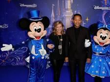 Waarom Disneyland Parijs géén winst maakt, en de Efteling wel