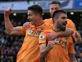 Dendoncker et Wolverhampton se qualifient