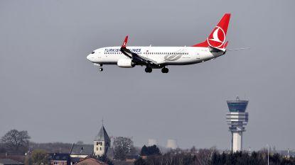 """""""Vrachtmaatschappijen keren dan wel terug naar Brussels Airport, maar Brusselse boetes blijven een probleem"""""""