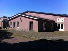 Paardrijhal ROS in Loon op Zand heeft nieuwe eigenaar
