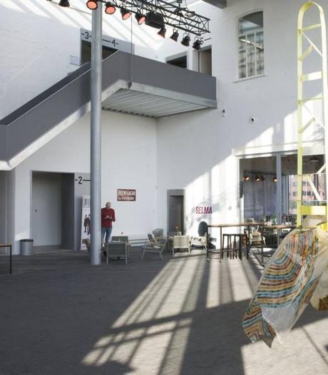 Opinie - Dutch Design Week ook in Helmond
