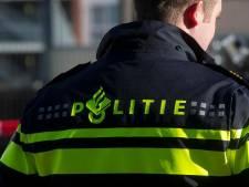 Grote controle bij de Griekse Keuken in Dordrecht: 'Ik ben me kapot geschrokken'