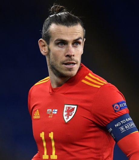 Ook spelersbond bemoeit zich nu met ruzie tussen voetbalspel FIFA en prominente voetballers