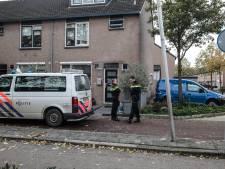 Man (64) overleden voor de deur van het ziekenhuis na steekpartij in Dordrecht