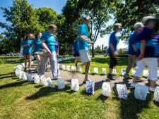 Bestuur 'Samenloop' gaat zich inzetten voor 'kleinere goede doelen' in het Westland