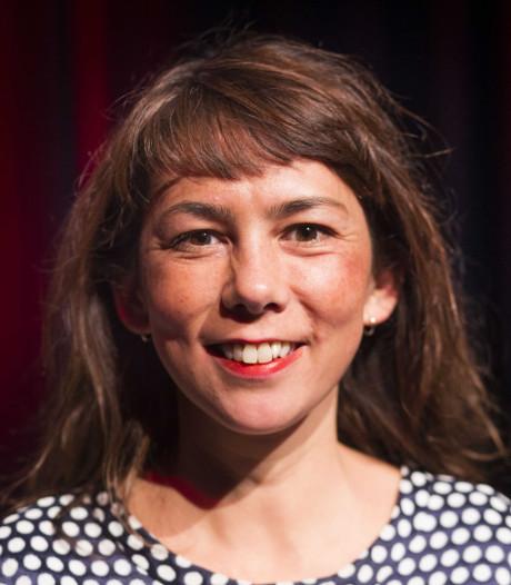 Mei Li Vos wordt PvdA-lijsttrekker voor de Eerste Kamerverkiezingen