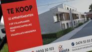 Huis kopen doe je best nog dit jaar: woonbonus verdwijnt vanaf 1 januari