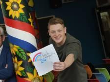 3,6 miljoen euro om de jeugd de techniek in te krijgen: 'Kinderen worden enthousiast als ze dingen zelf kunnen ervaren'