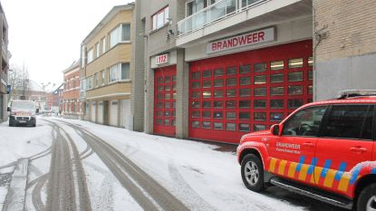 Brandweerkazerne moet op termijn ontmoetingscentrum worden