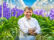 Crisisteam Tuinbouw: 'Noodmaatregelen zijn ook nodig voor groentetelers'