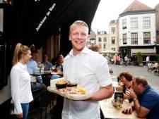 Groeiend personeelstekort in Utrechtse horeca: ruim 1000 vacatures