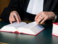 2,5 jaar cel voor frauderende poepsmeerder