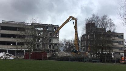 Socialisten willen leeftijdspark op site Ten Bos