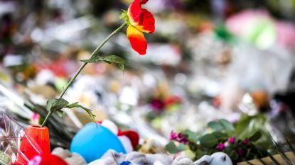 Al 200.000 euro ingezameld voor slachtoffers ongeval met trein en bolderkar in Oss
