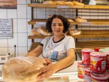 Nieuwe lunchroom in de Scheldestraat wordt plek waar iedereen zich thuisvoelt: 'Ik ben van het multiculti'