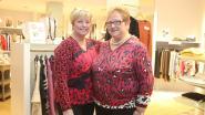 """Anny Couture stopt na 54 jaar verkoop dameskleding: """"Concurrentie van stock- en internetverkopen is enorm"""""""