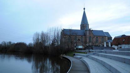 Kerken voller, maar waar is pastoor?