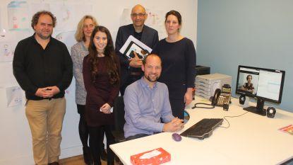 Daenshuis-dokters deden dit jaar 329 keer beroep op videotolk bij consultatie met anderstaligen
