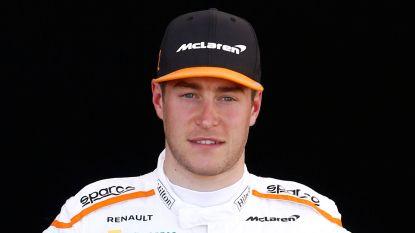 Zondag begint Formule 1-seizoen: wat u moet weten over de GP van Australië