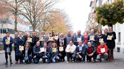 Stichting Verkeerskunde beloont beste scholen van de klas