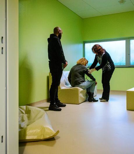 'Eerste hulp'-post voor verwarde personen in Nijmegen
