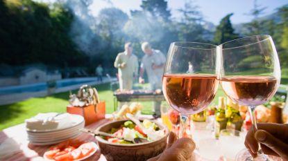 Met deze 8 tips geniet je deze zomer extra hard van je tuin en terras