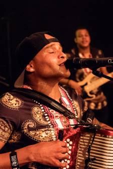 Artiesten gedupeerd door Sodade Festival: 'geen euro betaald gekregen'
