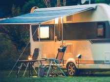 Oproep Recron aan campinghouders: ga niet te rigoureus te werk