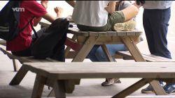 """Vlaamse leerkrachten over drugs op school: """"Op bepaald moment waren 16 van de 17 leerlingen in mijn klas onder invloed"""""""