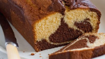 'Nieuwe buren' bellen aan met cake om bejaarden te bestelen