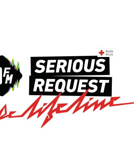 Astrum College in Velp komt in actie voor 3FM Serious Request