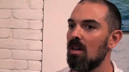 31 vrouwen beschuldigen hem van ongewenste intimiteiten, maar berouwvolle chef plant terugkeer naar zijn restaurants
