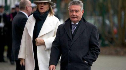 Karel De Gucht krijgt gelijk tegen de fiscus, bijkomende belastingaanslag van bijna 1 miljoen euro vernietigd