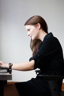 Les femmes sont plus productives dans des bureaux chauds