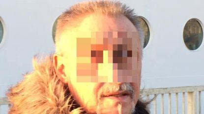 Oud-politieman blijft aangehouden in zaak Assyrische familie Y.