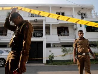 Politie onderzoekt nieuwe ontploffing in Sri Lanka, geen slachtoffers