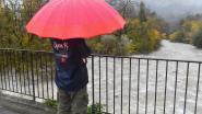 Zware overstromingen in Zuid-Frankrijk: vier doden