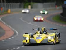 Les 24 Heures du Mans se dérouleront sans public
