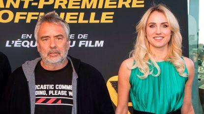 """Vlaamse actrice gaat vijf uur lang de confrontatie met Franse Weinstein aan: """"Ik kon al zijn leugens doorprikken"""""""