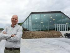 Biesbosch MuseumEiland vanaf 1 juni weer open, wel beperkingen