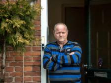 Henk (53) lag op de verkeerde operatietafel: 'Ik ben de ok uit gevlucht'